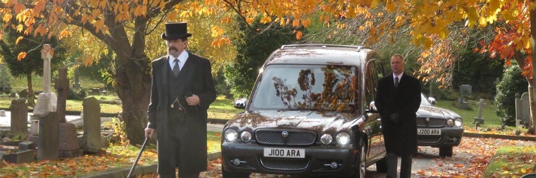 A.R.Adams Funeral Directors