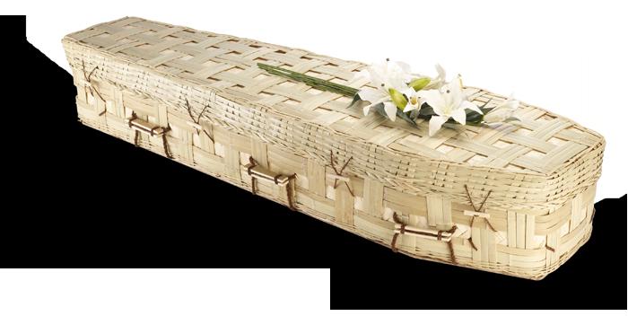 Bamboo Lattice, Traditional