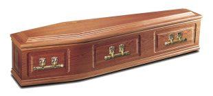 Chelsea Coffin