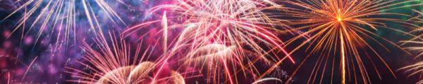 firework-ashes