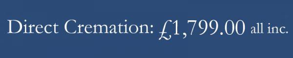 direct-cremation-blog