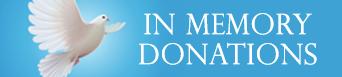 in-memory-donations-adams