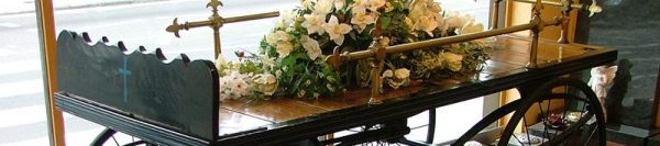 Rayleigh Funeral Directors