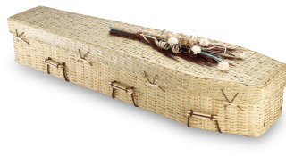 Bamboo Eco, Traditional